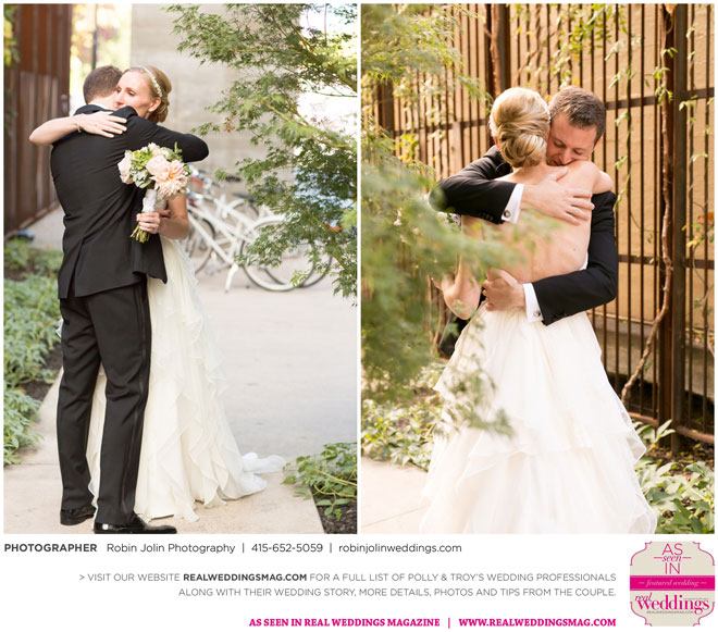 Robin-Jolin-Photography-Polly-&-Troy-Real-Weddings-Sacramento-Wedding-Photographer-_0011