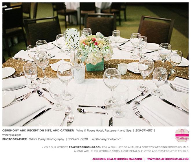 White-Daisy-Photography-Analise&Scotty-Real-Weddings-Sacramento-Wedding-Photographer-_0001