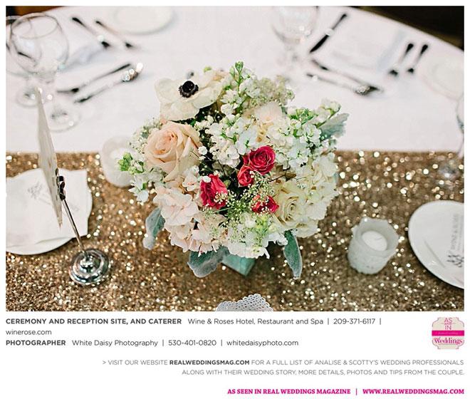 White-Daisy-Photography-Analise&Scotty-Real-Weddings-Sacramento-Wedding-Photographer-_0007