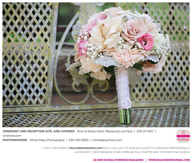 White-Daisy-Photography-Analise&Scotty-Real-Weddings-Sacramento-Wedding-Photographer-_0015