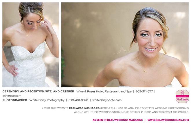 White-Daisy-Photography-Analise&Scotty-Real-Weddings-Sacramento-Wedding-Photographer-_0021
