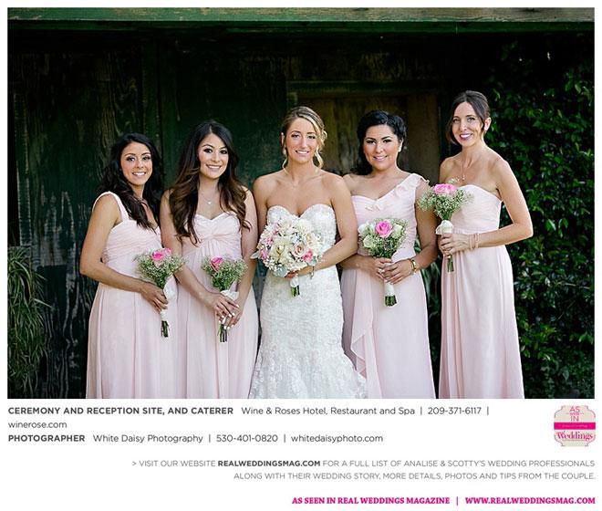 White-Daisy-Photography-Analise&Scotty-Real-Weddings-Sacramento-Wedding-Photographer-_0025