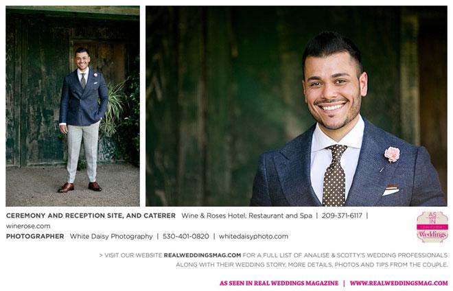 White-Daisy-Photography-Analise&Scotty-Real-Weddings-Sacramento-Wedding-Photographer-_0043