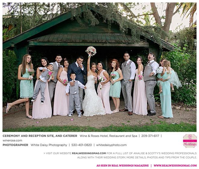 White-Daisy-Photography-Analise&Scotty-Real-Weddings-Sacramento-Wedding-Photographer-_0069