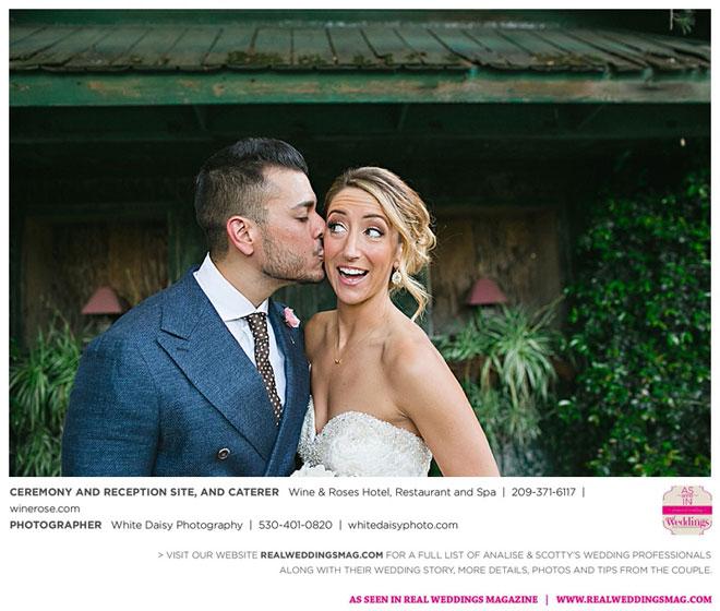 White-Daisy-Photography-Analise&Scotty-Real-Weddings-Sacramento-Wedding-Photographer-_0073