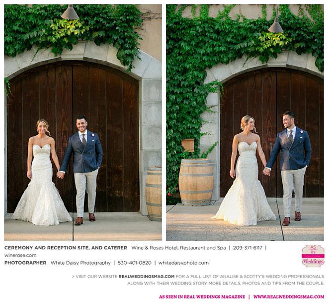 White-Daisy-Photography-Analise&Scotty-Real-Weddings-Sacramento-Wedding-Photographer-_0081