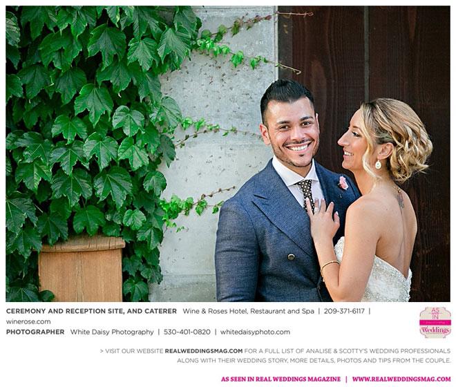 White-Daisy-Photography-Analise&Scotty-Real-Weddings-Sacramento-Wedding-Photographer-_0082
