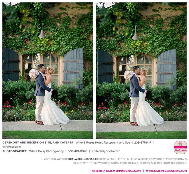 White-Daisy-Photography-Analise&Scotty-Real-Weddings-Sacramento-Wedding-Photographer-_0090