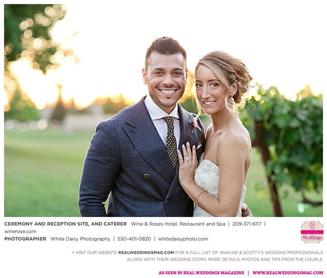 White-Daisy-Photography-Analise&Scotty-Real-Weddings-Sacramento-Wedding-Photographer-_0096