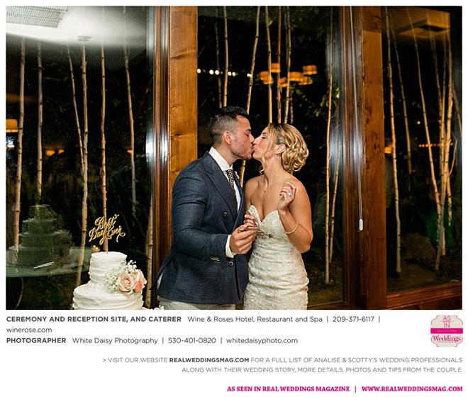 White-Daisy-Photography-Analise&Scotty-Real-Weddings-Sacramento-Wedding-Photographer-_0104