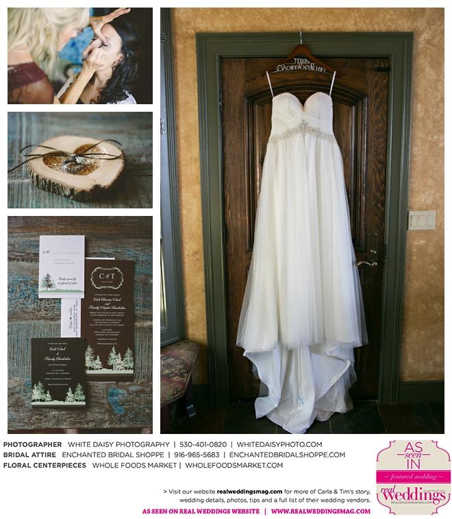 Sacramento_Wedding_Photographer_Real_Sacramento_Weddings_Carla & Tim-_0001