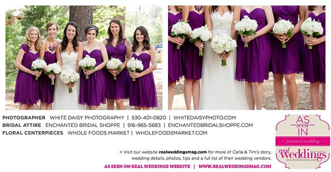 Sacramento_Wedding_Photographer_Real_Sacramento_Weddings_Carla & Tim-_0004