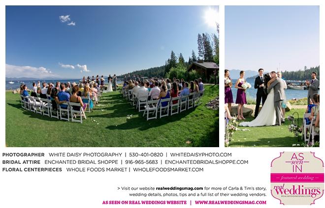 Sacramento_Wedding_Photographer_Real_Sacramento_Weddings_Carla & Tim-_0008