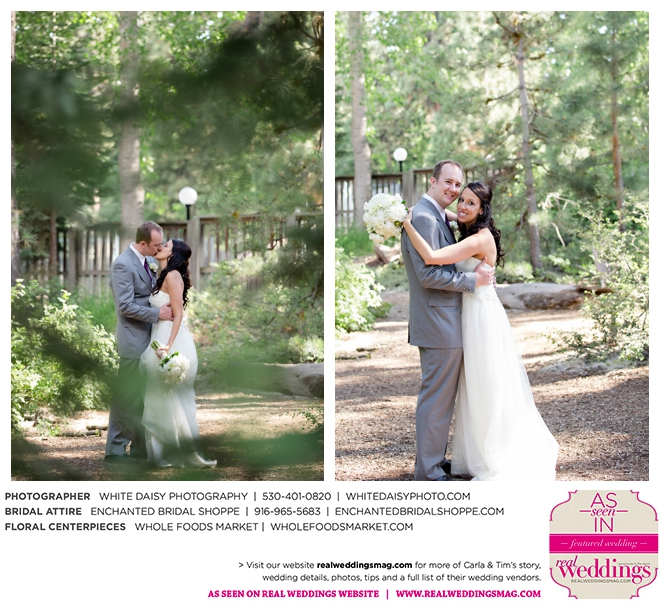 Sacramento_Wedding_Photographer_Real_Sacramento_Weddings_Carla & Tim-_0010