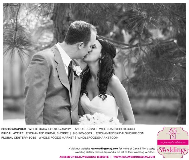 Sacramento_Wedding_Photographer_Real_Sacramento_Weddings_Carla & Tim-_0011