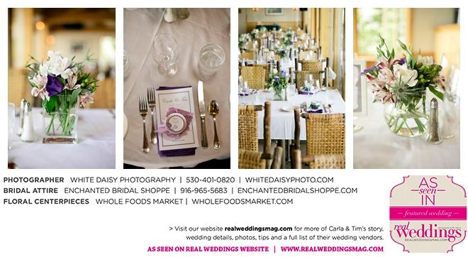 Sacramento_Wedding_Photographer_Real_Sacramento_Weddings_Carla & Tim-_0012
