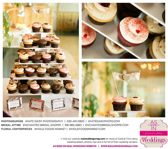 Sacramento_Wedding_Photographer_Real_Sacramento_Weddings_Carla & Tim-_0014