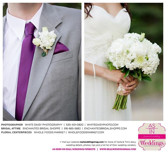 Sacramento_Wedding_Photographer_Real_Sacramento_Weddings_Carla & Tim-_0016