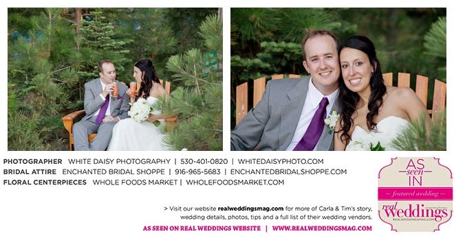 Sacramento_Wedding_Photographer_Real_Sacramento_Weddings_Carla & Tim-_0017