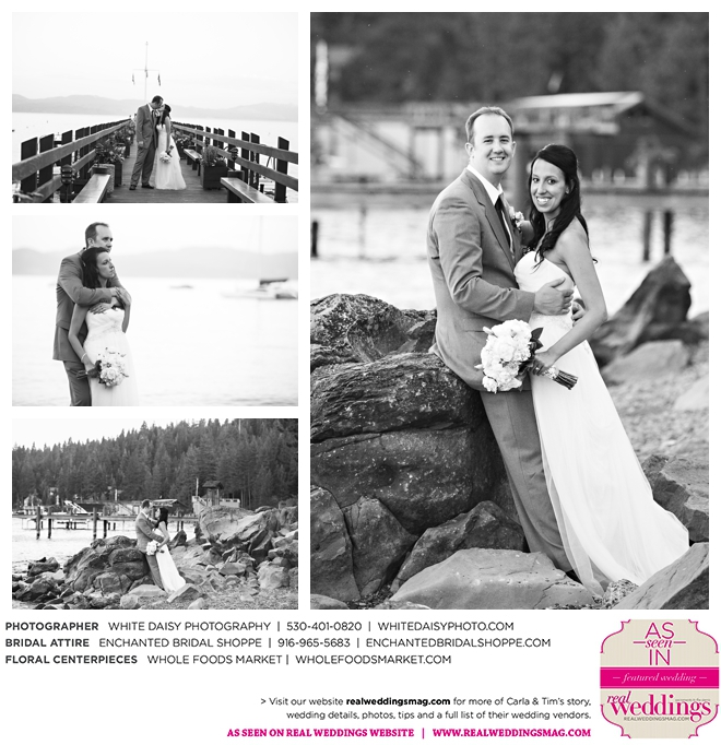 Sacramento_Wedding_Photographer_Real_Sacramento_Weddings_Carla & Tim-_0019