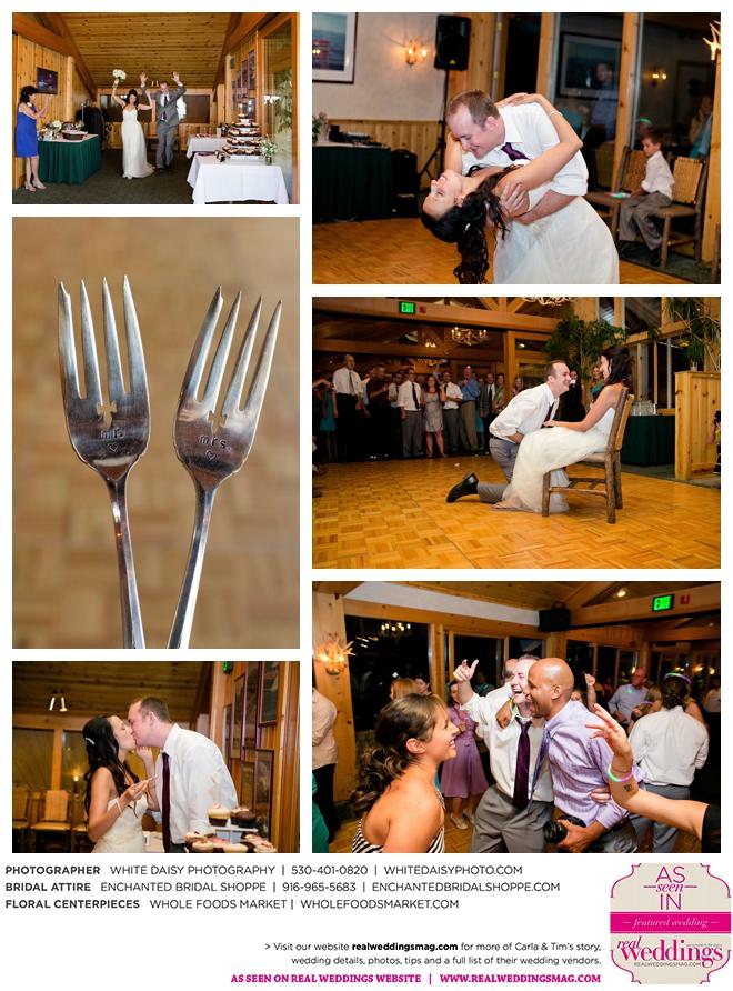 Sacramento_Wedding_Photographer_Real_Sacramento_Weddings_Carla & Tim-_0020A