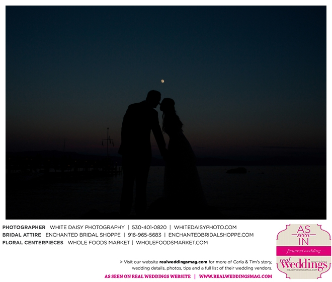Sacramento_Wedding_Photographer_Real_Sacramento_Weddings_Carla & Tim-_0021