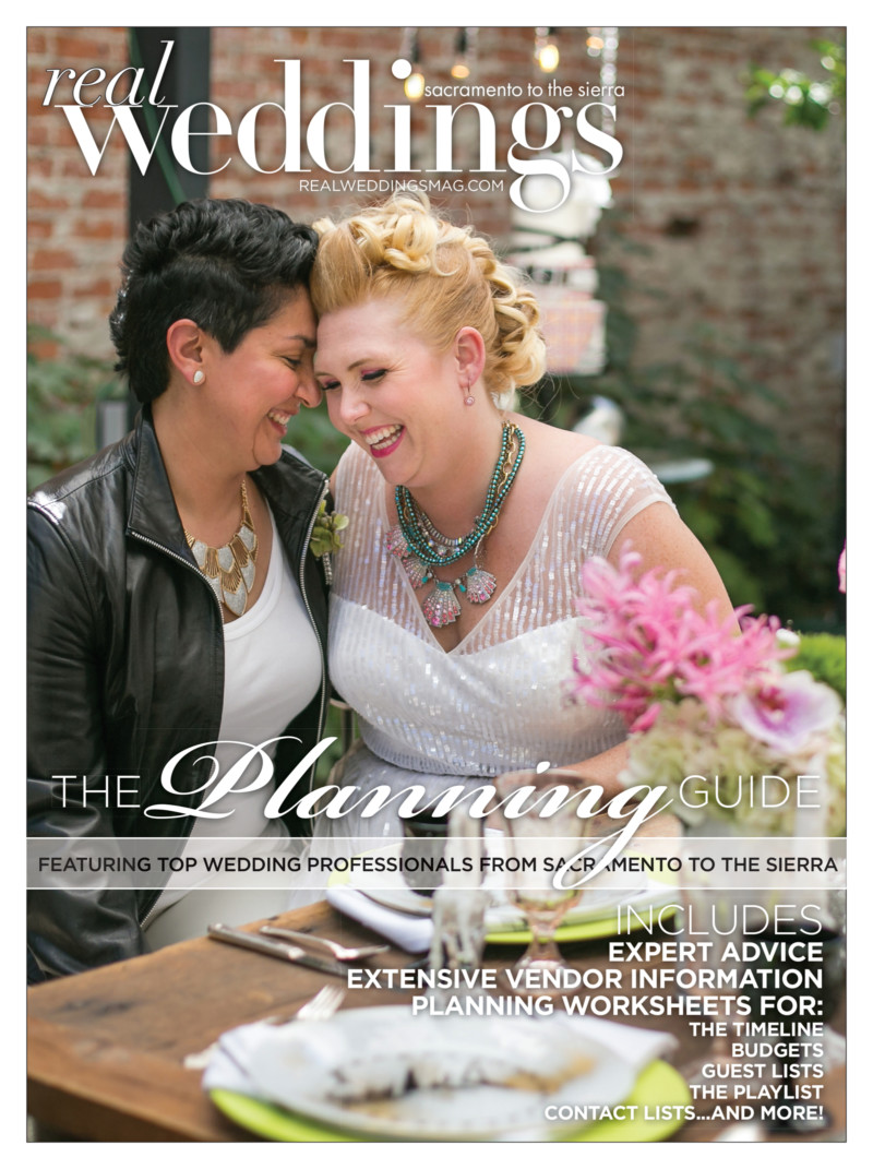 THE-PLANNING-GUIDE-BY-REAL-WEDDINGS-MAGAZINE-SACRAMENT0-TAHOE-BEST-VENDORS-TIPS-INSPIRATION-RYAN-GREENLEAF-SPARKLE-BRIDAL-COUTURE-