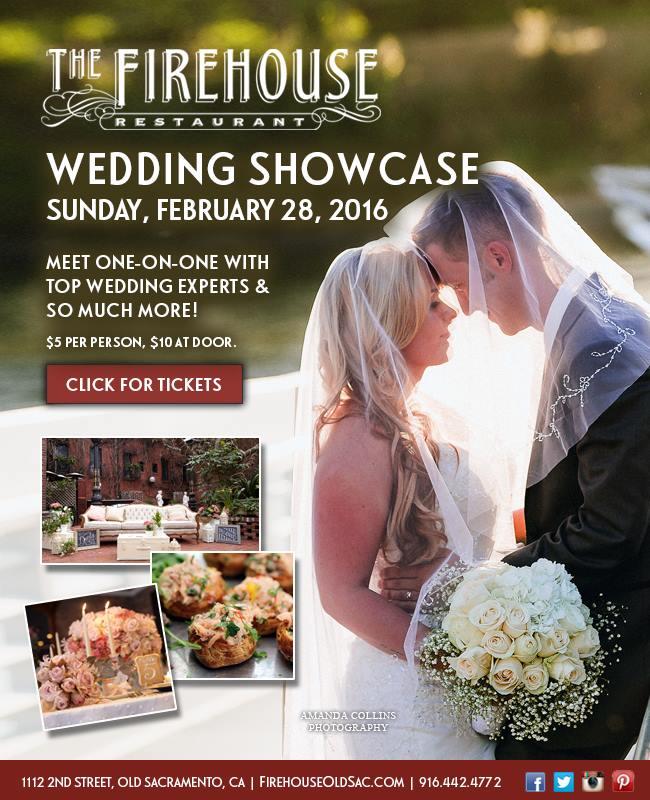 The_Firehouse_Wedding_Showcase_Sacramento_Wedding_Event_2016