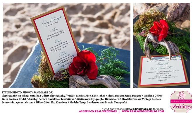 Lake_Tahoe_Wedding_Inspiration_Sand_Harbor__0001