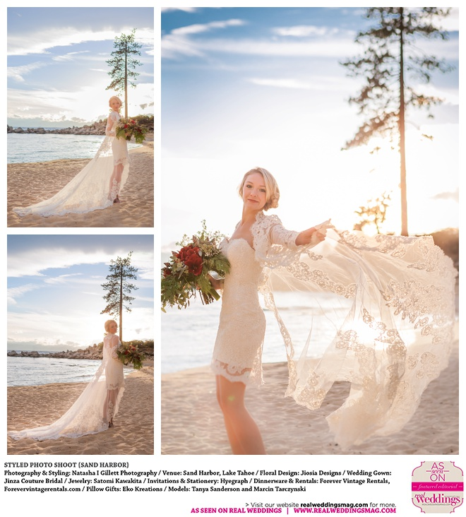 Lake_Tahoe_Wedding_Inspiration_Sand_Harbor__0006