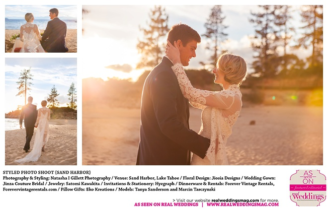 Lake_Tahoe_Wedding_Inspiration_Sand_Harbor__0007