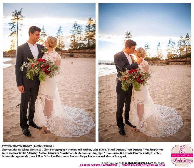 Lake_Tahoe_Wedding_Inspiration_Sand_Harbor__0010