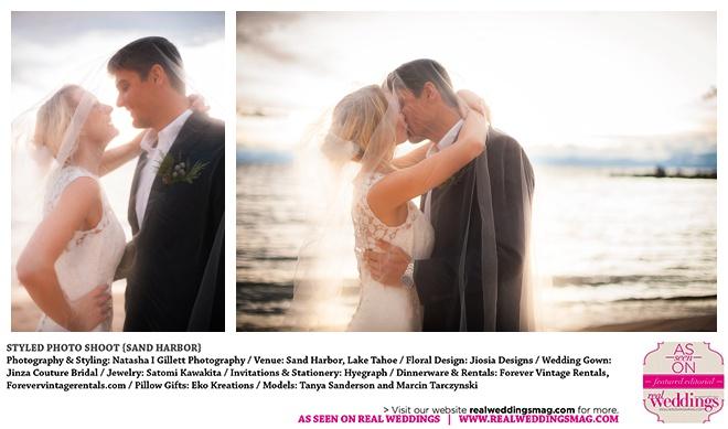 Lake_Tahoe_Wedding_Inspiration_Sand_Harbor__0014