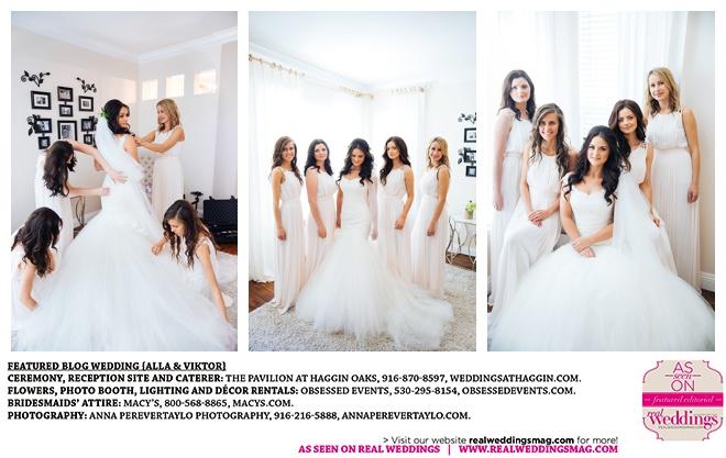 Sacramento_Wedding_Inspiration_Alla & Viktor_0004