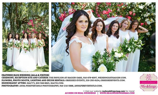 Sacramento_Wedding_Inspiration_Alla & Viktor_0007