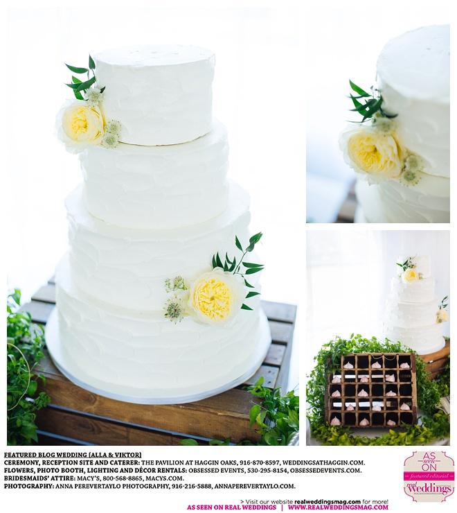 Sacramento_Wedding_Inspiration_Alla & Viktor_0016