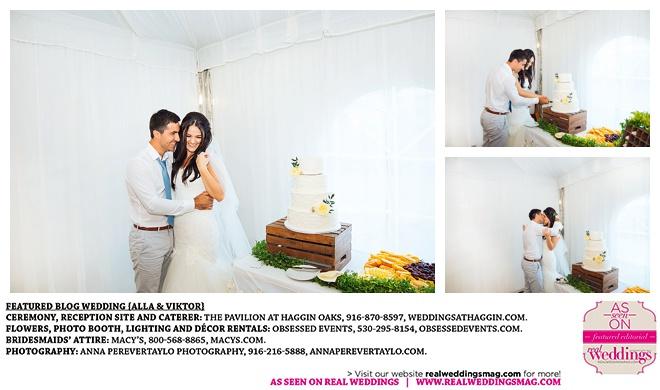 Sacramento_Wedding_Inspiration_Alla & Viktor_0016A
