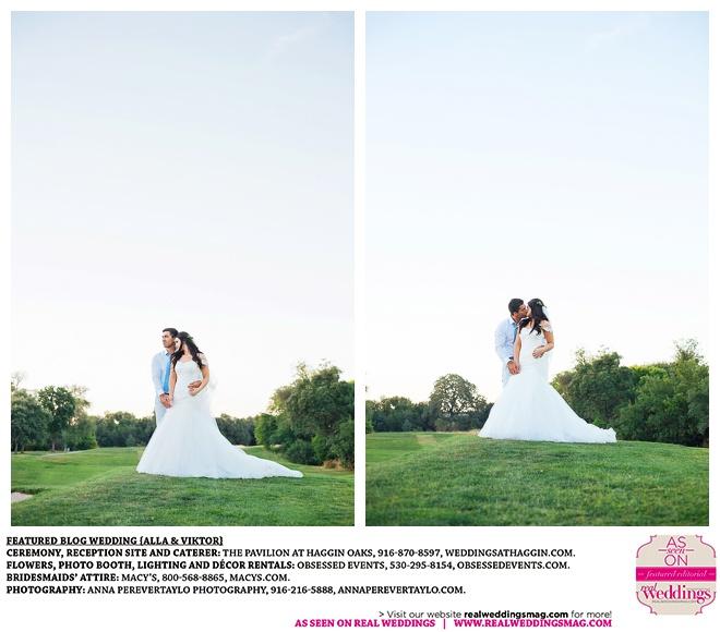 Sacramento_Wedding_Inspiration_Alla & Viktor_0019