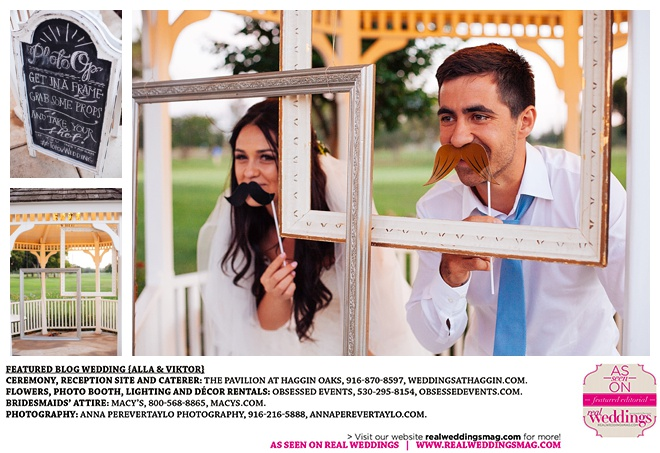 Sacramento_Wedding_Inspiration_Alla & Viktor_0020
