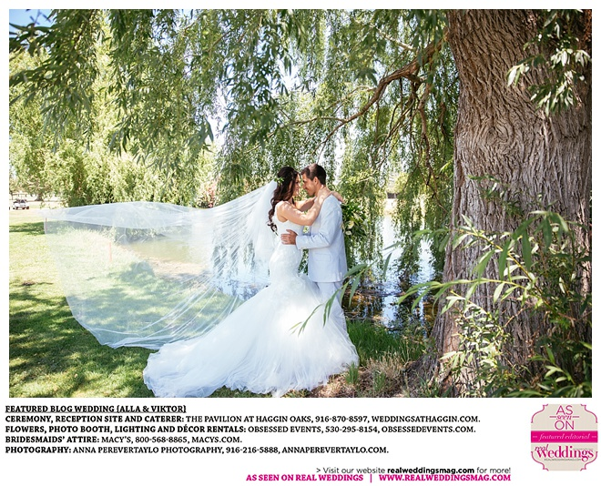 Sacramento_Wedding_Inspiration_Alla & Viktor_0022