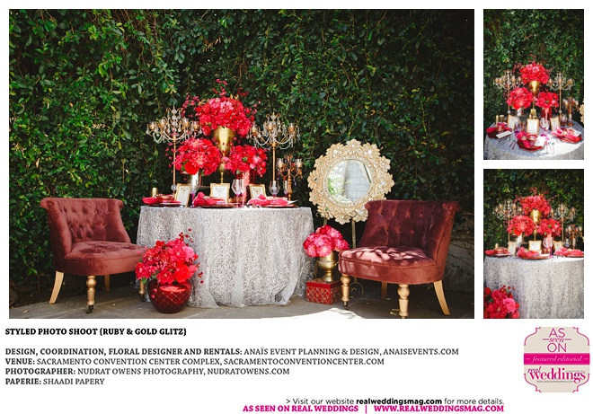 Sacramento_Wedding_Inspiration_Ruby&Gold_0001