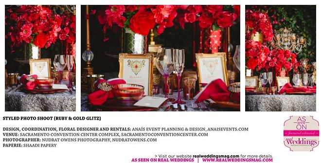 Sacramento_Wedding_Inspiration_Ruby&Gold_0003
