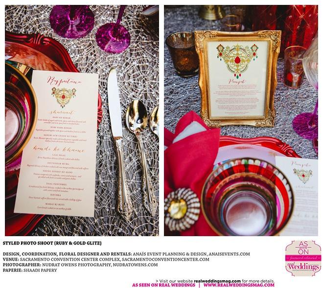 Sacramento_Wedding_Inspiration_Ruby&Gold_0005