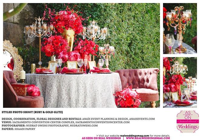 Sacramento_Wedding_Inspiration_Ruby&Gold_0008