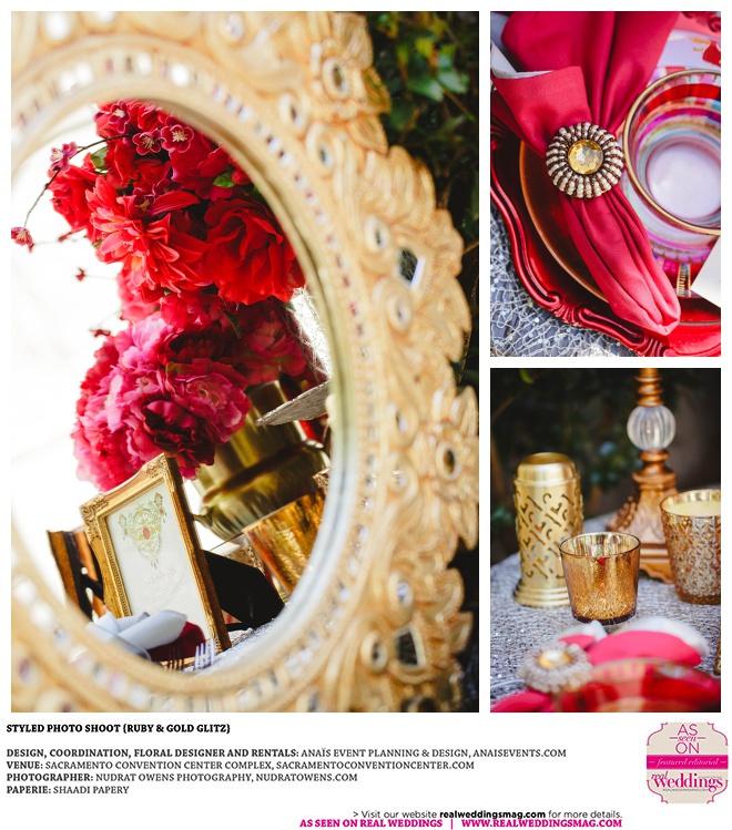 Sacramento_Wedding_Inspiration_Ruby&Gold_0009