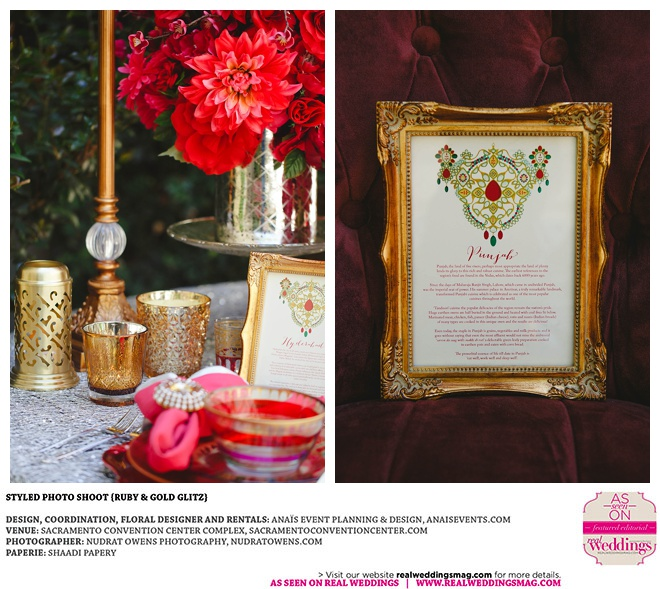 Sacramento_Wedding_Inspiration_Ruby&Gold_0010