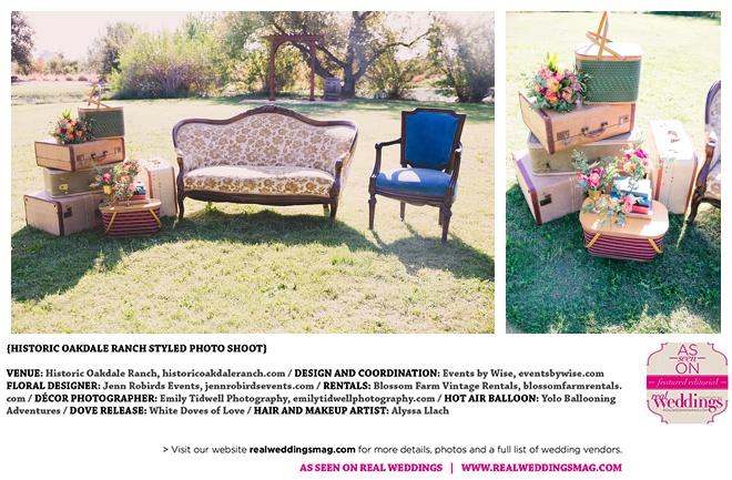 Sacramento_Wedding_Inspiration_Styled_Photo_Shoot_Sky_High_0004