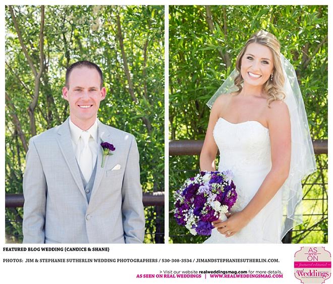 Sacramento_Wedding_Photographer_Lake_Tahoe_Wedding_Candice & Shane_0002