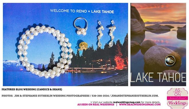 Sacramento_Wedding_Photographer_Lake_Tahoe_Wedding_Candice & Shane_0003