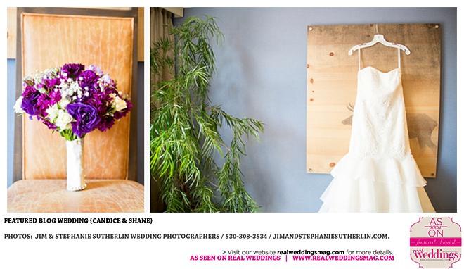 Sacramento_Wedding_Photographer_Lake_Tahoe_Wedding_Candice & Shane_0004